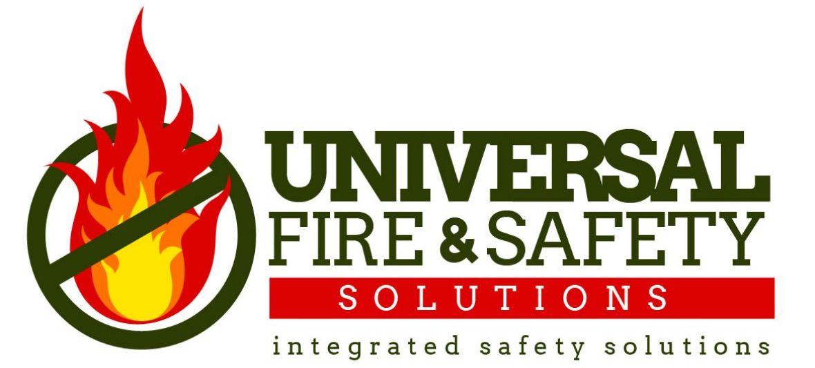 Universal Fire & Safety Solutions